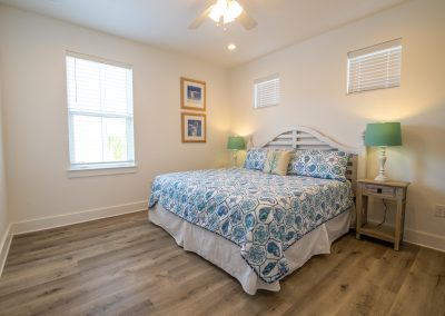 Coastline Journey – Miramar Beach Vacation Rental