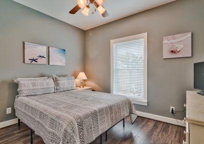 Limearita – First Floor Bedroom with Flatscreen TV