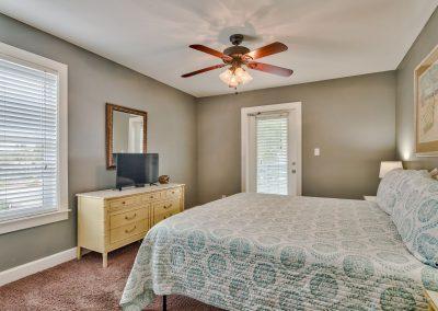 Limearita – 2nd Floor King Bedroom