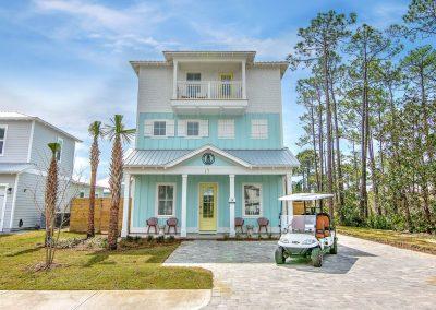 Cabana Crush - Destin Vacation Rental